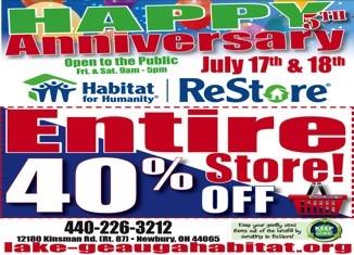anniversary ad large2 home