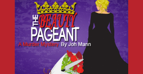 beauty-pageant