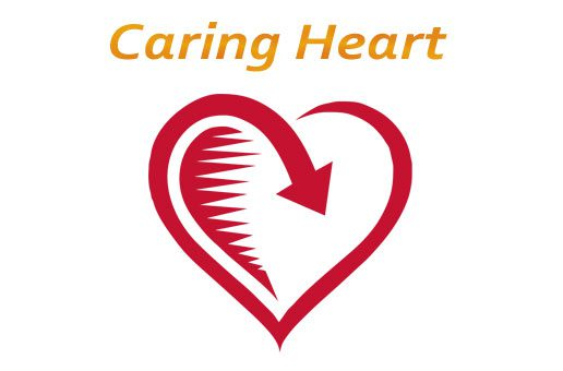 caring_heart
