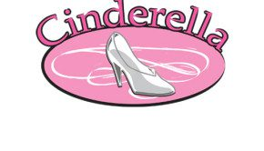 Cinderella at Geauga Theater