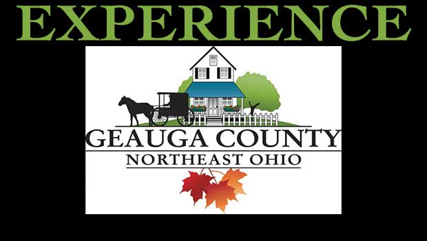 Experience Geauga County