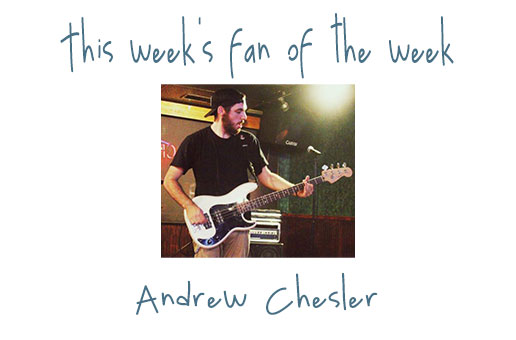 fan-of-the-week-featured-image-andrew-chesler