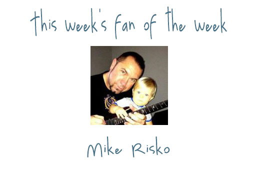 fan-of-the-week-featured-image-for-post-mike-risko
