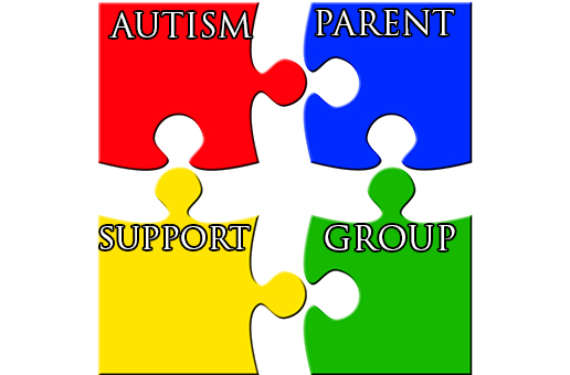 Autism Parent Support Group