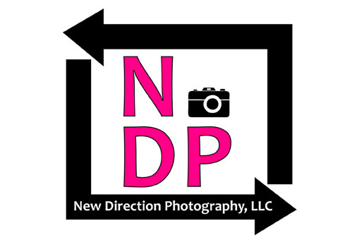 New Direction Photography