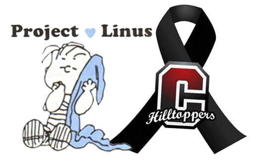 Chardon Healing Fund teams up with Project Linus