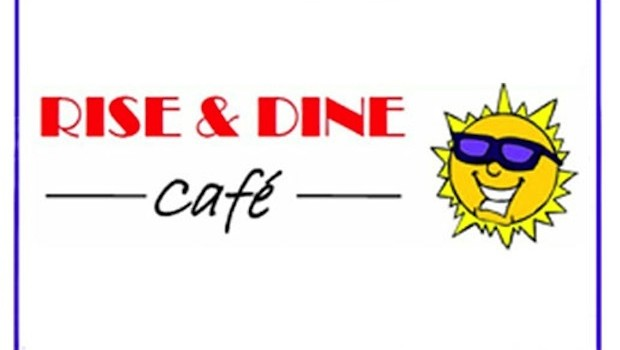 rise and dine featured image