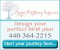 Freya Birthing Services