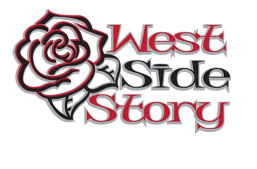 Geauga Theatre - West Side Story