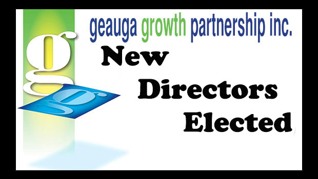 Geauga Growth Partnership
