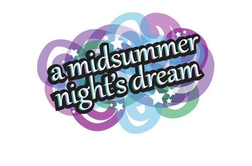 A Midsummer Night's Dream at Geauga Theater