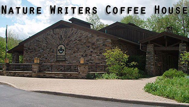 Nature Writers Coffee House