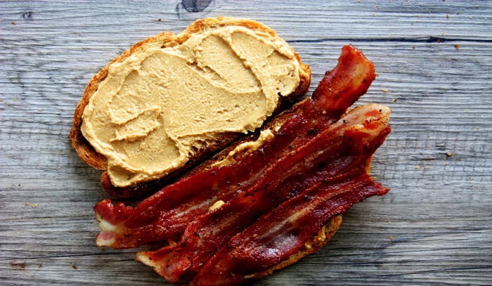7 Ways To Spruce Up Your Peanut Butter Sandwich Geauga News