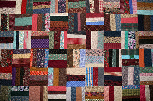 New Quilt Shop In Chesterland The Quilted Thimble Geauga News