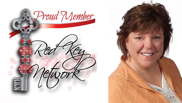 Red Key Network
