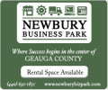 Newbury Business Park