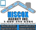 Hiscox Agency Inc.