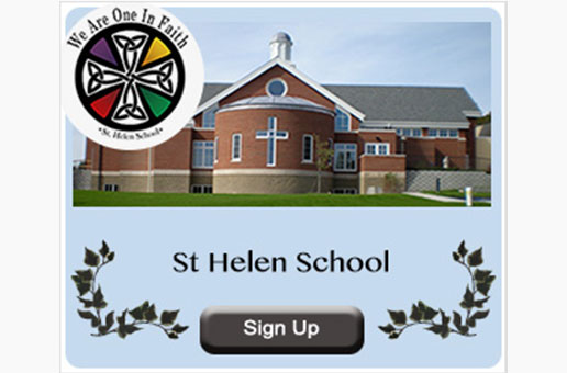 catholic single men in saint helen Saint helen's men's renewal 64 likes the saint helen's men's renewal is about men of all faiths, coming together, to praise, worship and love the lord.