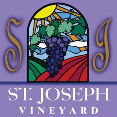 St. Joseph Vineyard