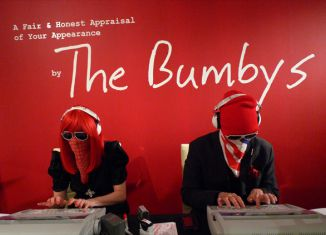 the_bumbys3 home