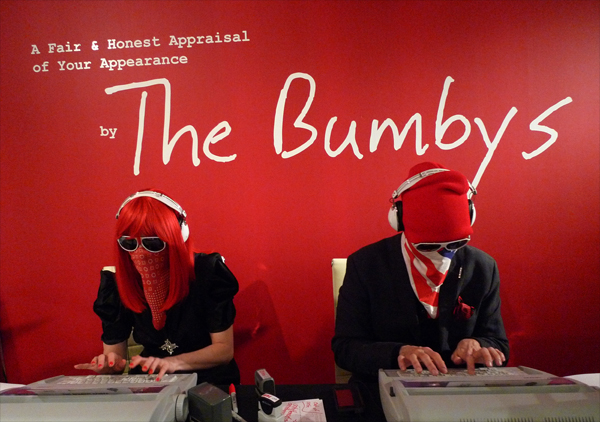 the_bumbys3